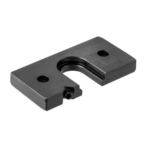 Shell Holder Adapter Plate For Coax Press Forster Products