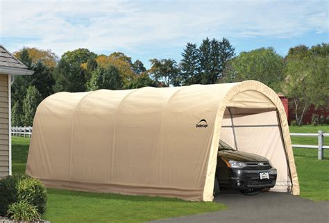 Shelterlogic Garage Replacement Covers Make Your Own Beautiful  HD Wallpapers, Images Over 1000+ [ralydesign.ml]