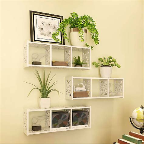 Shelves For Wall Walmart Image