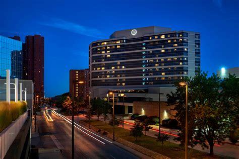 Sheraton Inner Harbor Hotel Baltimore Hotel Near Me Best Hotel Near Me [hotel-italia.us]