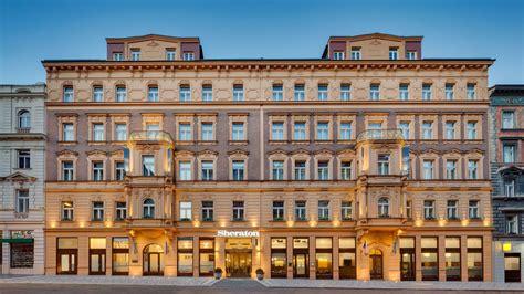 Sheraton Prague Charles Square Hotel Hotel Near Me Best Hotel Near Me [hotel-italia.us]
