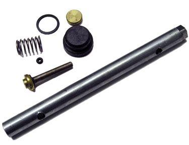 Sheridan Air Rifle Repair Parts