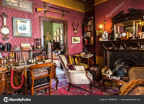 Sherlock Holmes Interior Design Make Your Own Beautiful  HD Wallpapers, Images Over 1000+ [ralydesign.ml]