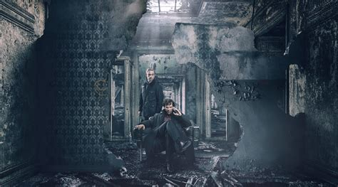 Sherlock Wallpaper HD Wallpapers Download Free Images Wallpaper [1000image.com]