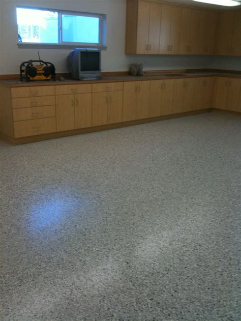 Sherwin Williams Garage Floor Paint Make Your Own Beautiful  HD Wallpapers, Images Over 1000+ [ralydesign.ml]