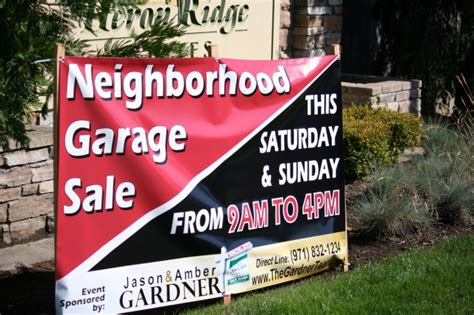Sherwood Garage Sales Make Your Own Beautiful  HD Wallpapers, Images Over 1000+ [ralydesign.ml]