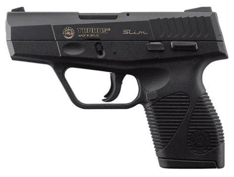 Slickguns Shield 9mm Slickguns.