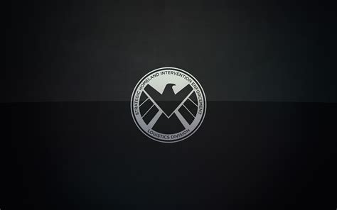 Shield Wallpaper HD Wallpapers Download Free Images Wallpaper [1000image.com]