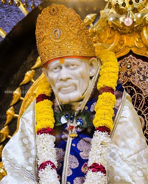 Shirdi Sai Baba Wallpapers For Mobile Free Download Glitter Wallpaper Creepypasta Choose from Our Pictures  Collections Wallpapers [x-site.ml]