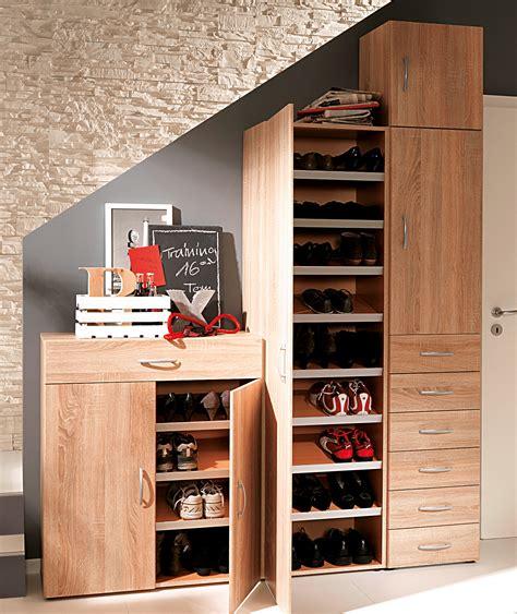 Shoe Cabinet Image