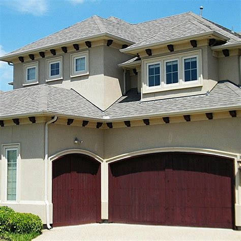Shoff Garage Doors Make Your Own Beautiful  HD Wallpapers, Images Over 1000+ [ralydesign.ml]