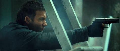 Shoot Em Up Internet Movie Firearms Database Guns In