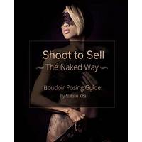 Shoot videos that sell cheap