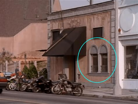 Shooters Place