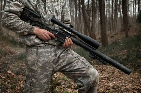 Shooters World Tactical Rifle The High Road And Slide Release For Glock Reg Ghost Onsales Discount Prices