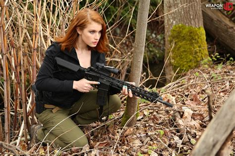 Shooting Firearms Shotguns Page 2 Woodbury Outfitters And Browning Cheaper Than Dirt
