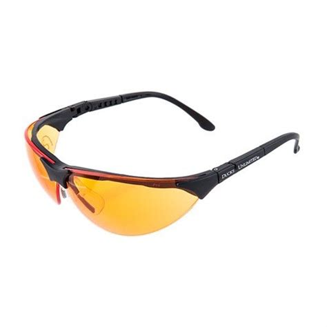 Shooting Glasses Ear Eye Protection At Brownells