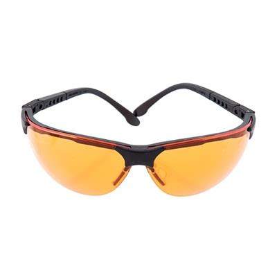 Shooting Glasses Eye Ear Protection At Sinclair Inc