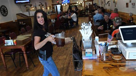 Shooting In Rifle Colorado