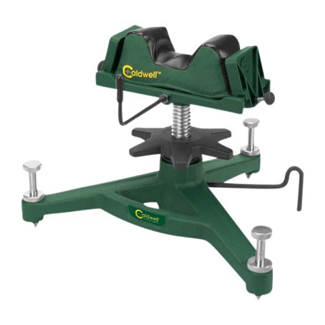 Shooting Rest Accessories Shooting Rests At Brownells
