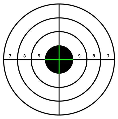Shooting Targets At Ammogear Com