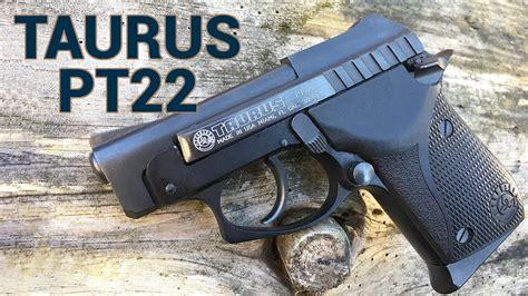 Shooting The Taurus PT-111 Millennium G2 Compact 9mm Semi-Auto Pistol - Gunblast Com