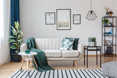 Shop Home Decor Online Home Decorators Catalog Best Ideas of Home Decor and Design [homedecoratorscatalog.us]
