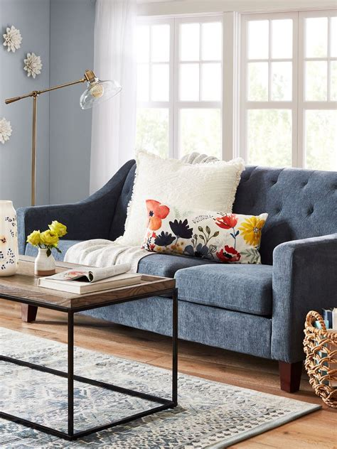 Shop Target Furniture Glitter Wallpaper Creepypasta Choose from Our Pictures  Collections Wallpapers [x-site.ml]