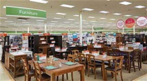 Shopko Furniture Glitter Wallpaper Creepypasta Choose from Our Pictures  Collections Wallpapers [x-site.ml]