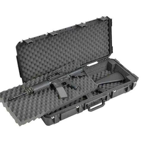 Short Rifle Case