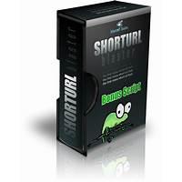 Short url blaster promotional codes