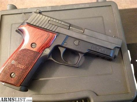 Shortest Trigger Reach 9mm