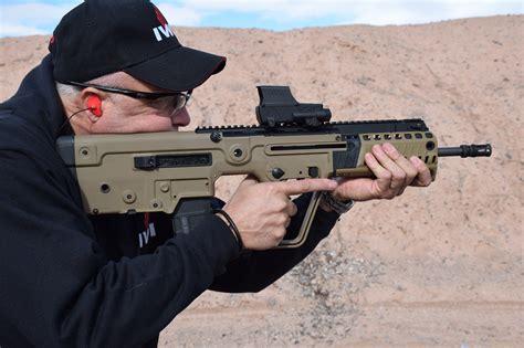 Shot Show 2016 Guns And Ammo