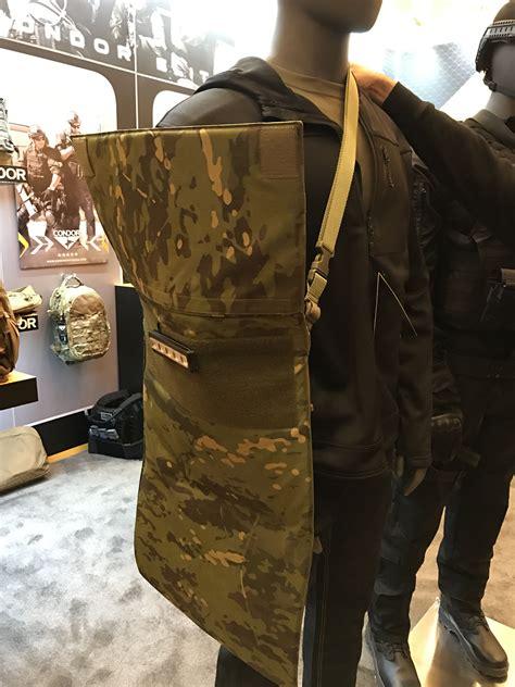 Shot Show 2017 Tactical Gear