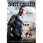 Shot caller 2017 english movie watch online