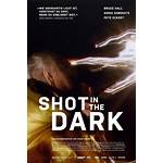 Shot in the dark 2017 online movie stream