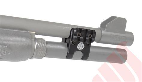 Shotgun Accessories Sage International Ltd