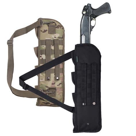 Shotgun Barrel Bag