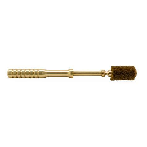 Shotgun Barrel Brush