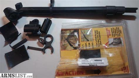 Shotgun Bipod For Turkey Hunting