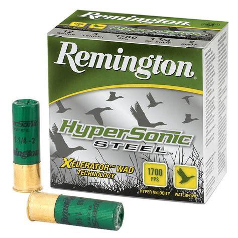 Shotgun Cartridge Prices