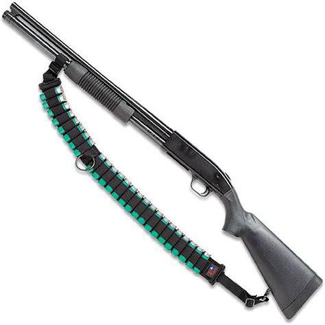 Shotgun Cartridge Sling
