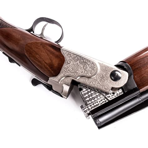 Shotgun Chokes For Mossberg Silver Reserve Ii And Tactical Shotgun Accessories Mossberg 590a1