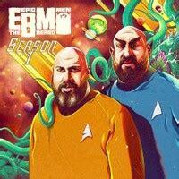 Shotgun Golf Artist Epic Beard Men Album Season 1 Reviews