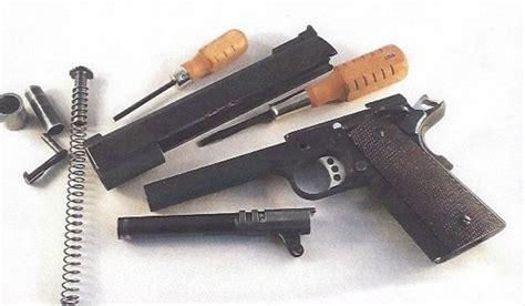 Shotgun Gunsmith Arizona