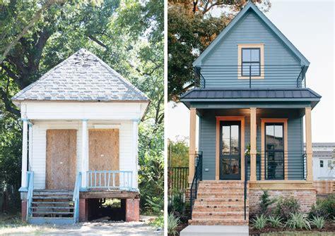Shotgun House For Sale Houston