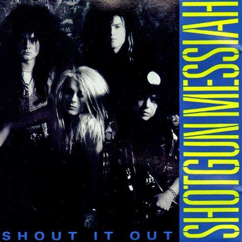 Shotgun Messiah Best Songs