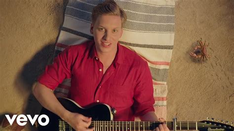 Shotgun Music Video George Ezra