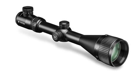 Shotgun Optics For Coyote Hunting