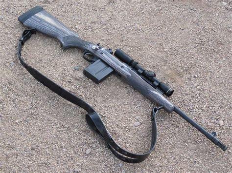 Shotgun Or Rifle For Hog Hunting
